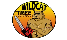 Wildcat Tree Service
